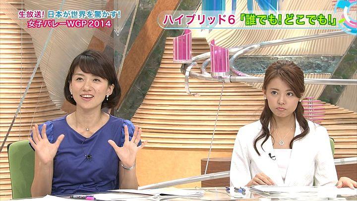 miyazawa20140820_16.jpg