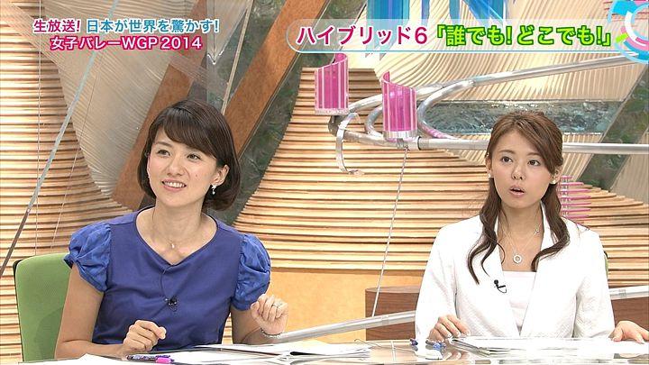 miyazawa20140820_17.jpg