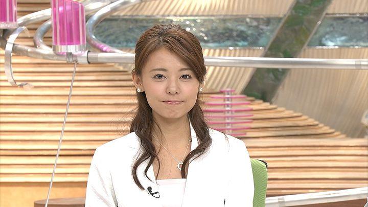 miyazawa20140820_18.jpg