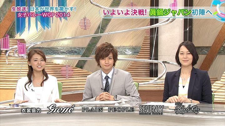miyazawa20140820_19.jpg