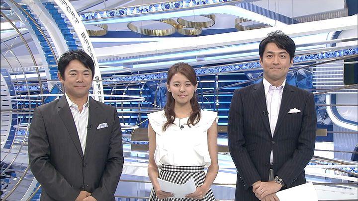 miyazawa20140820_25.jpg