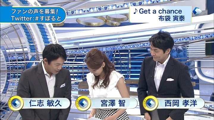 miyazawa20140820_26.jpg