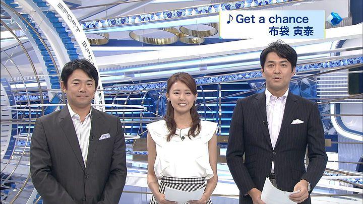 miyazawa20140820_27.jpg