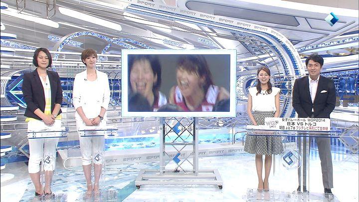miyazawa20140820_29.jpg