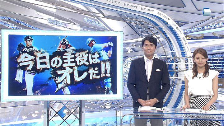 miyazawa20140820_34.jpg