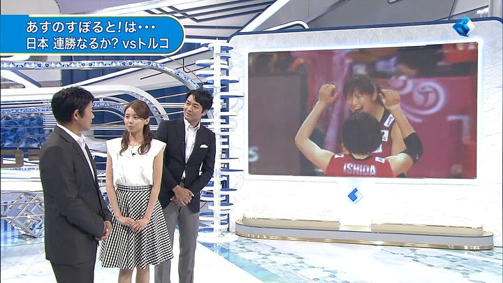 miyazawa20140820_36.jpg
