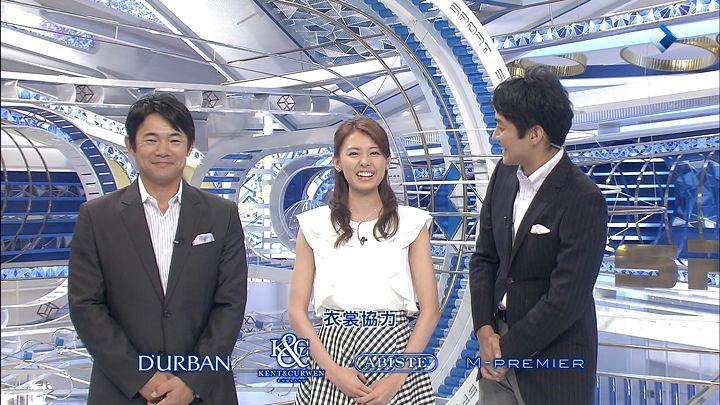 miyazawa20140820_37.jpg