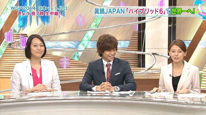miyazawa20140821_03.jpg