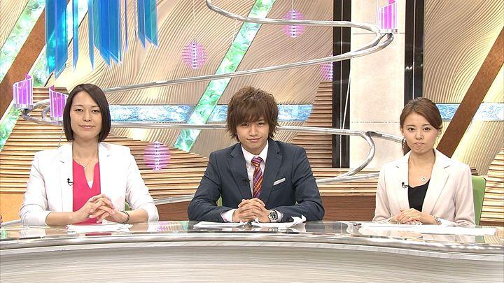 miyazawa20140821_04.jpg