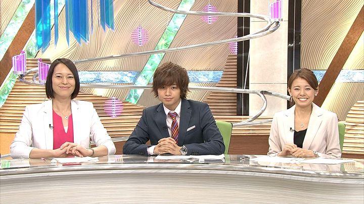 miyazawa20140821_05.jpg