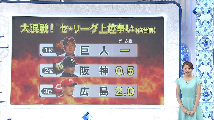 miyazawa20140821_16.jpg