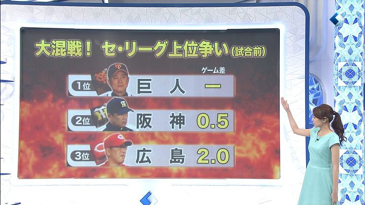 miyazawa20140821_17.jpg