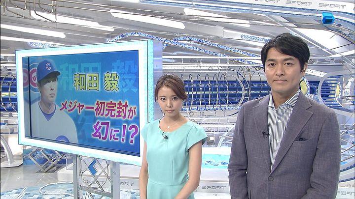 miyazawa20140821_20.jpg