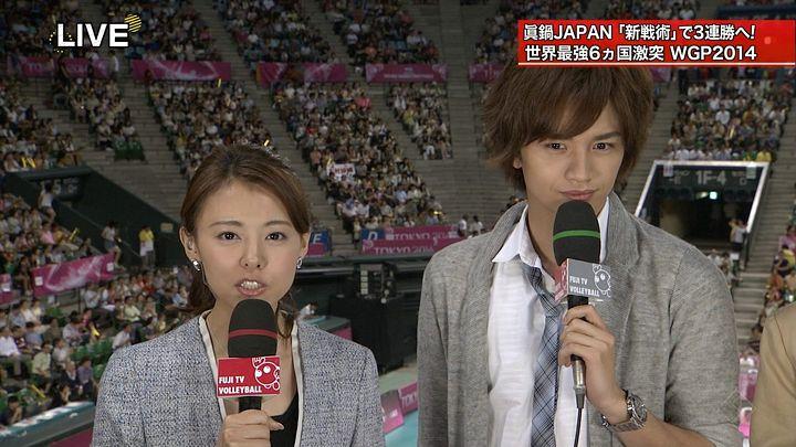 miyazawa20140822_08.jpg