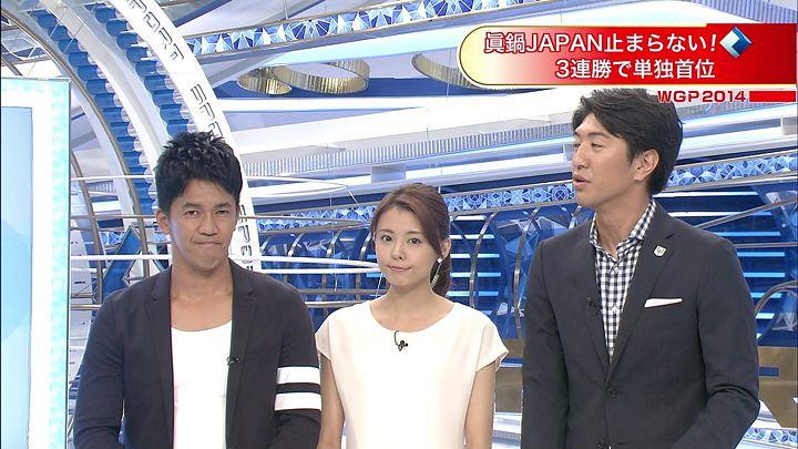 miyazawa20140822_16.jpg