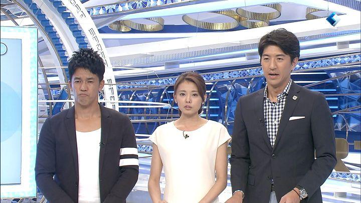 miyazawa20140822_17.jpg