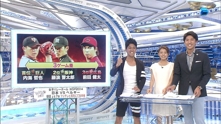 miyazawa20140822_18.jpg