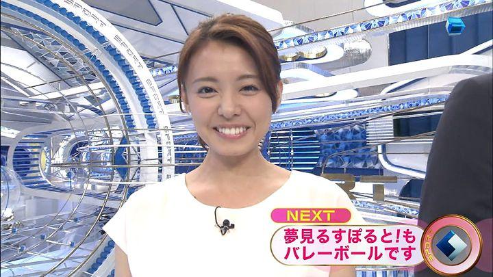 miyazawa20140822_25.jpg