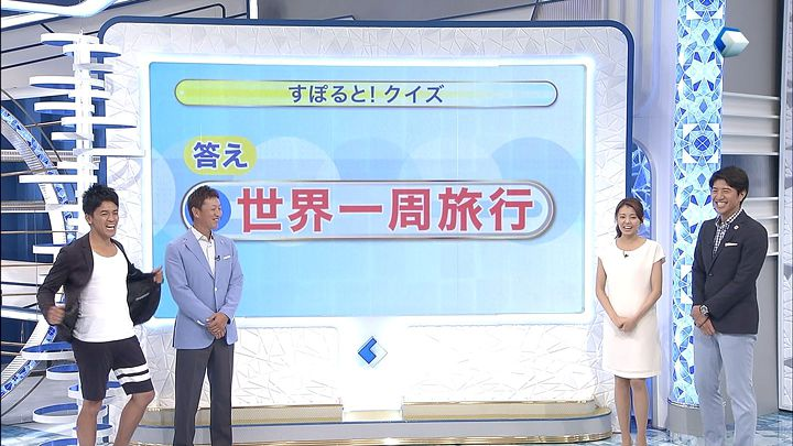 miyazawa20140822_28.jpg