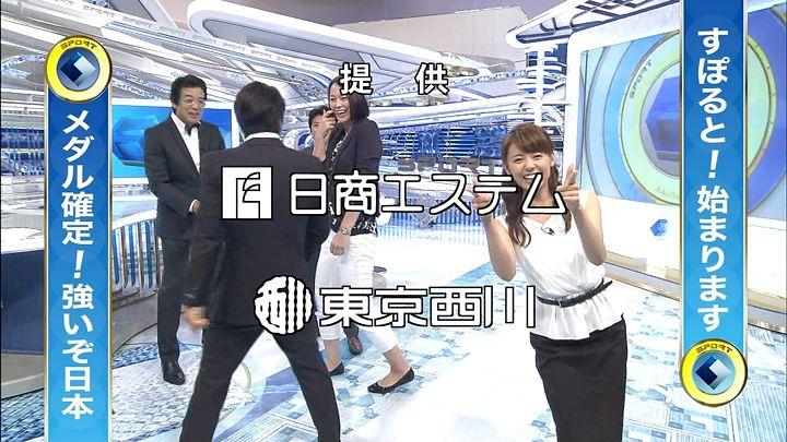 miyazawa20140823_05.jpg