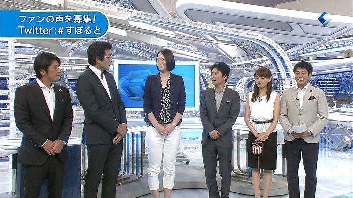 miyazawa20140823_06.jpg