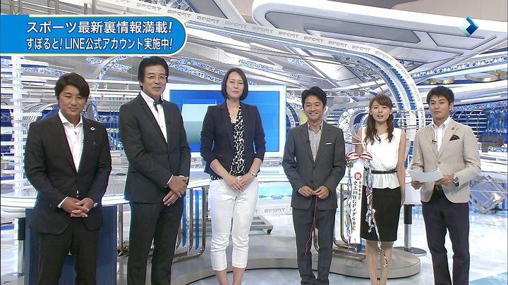 miyazawa20140823_11.jpg