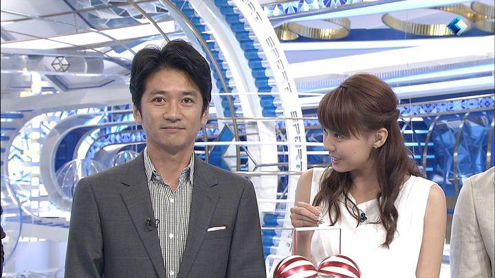 miyazawa20140823_13.jpg