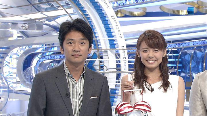 miyazawa20140823_14.jpg