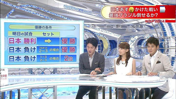 miyazawa20140823_16.jpg