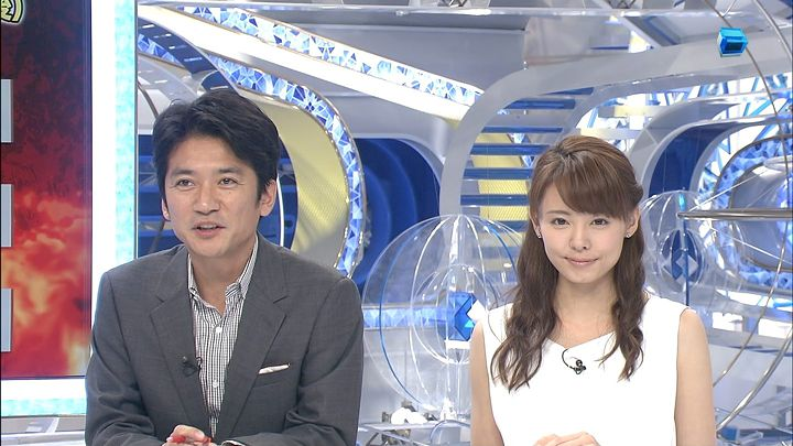 miyazawa20140823_18.jpg