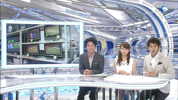 miyazawa20140823_20.jpg