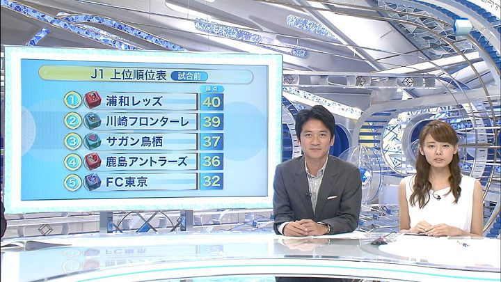 miyazawa20140823_21.jpg