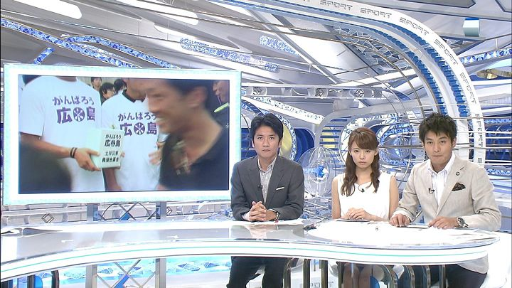 miyazawa20140823_23.jpg