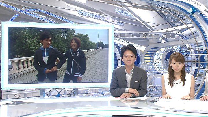 miyazawa20140823_26.jpg