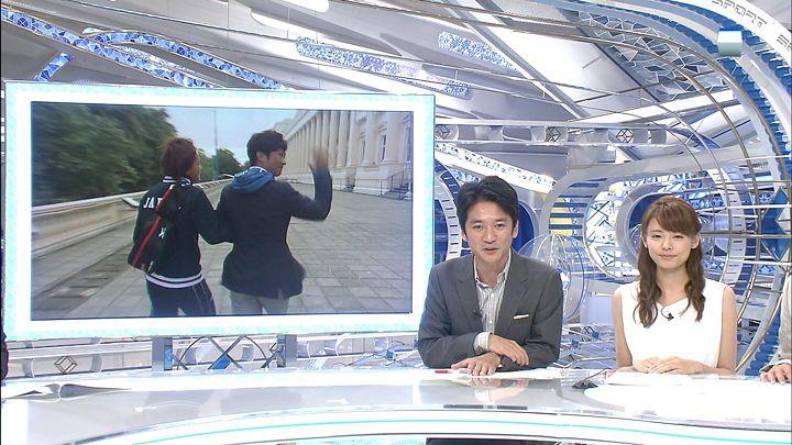 miyazawa20140823_27.jpg