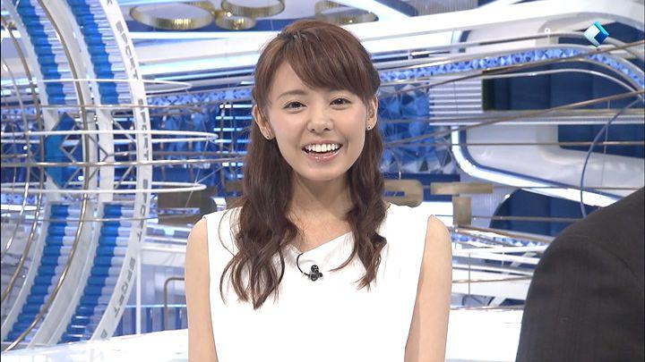 miyazawa20140823_28.jpg