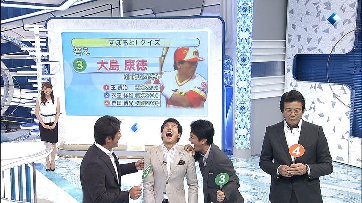 miyazawa20140823_29.jpg