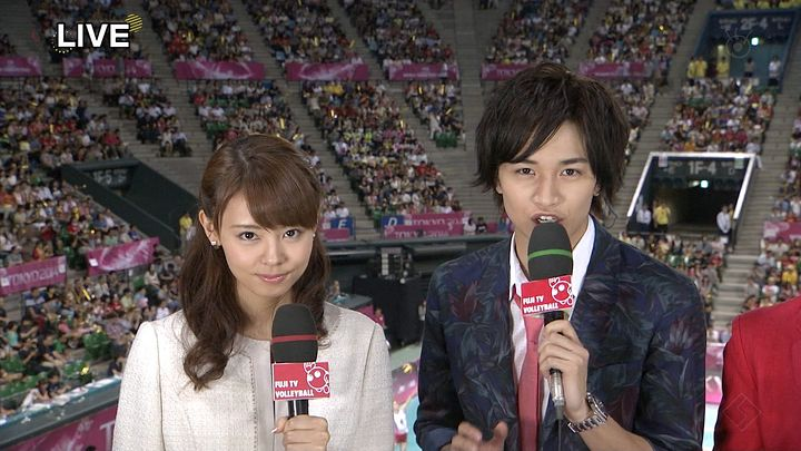 miyazawa20140824_01.jpg