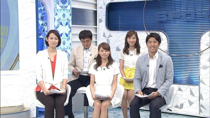 miyazawa20140824_04.jpg