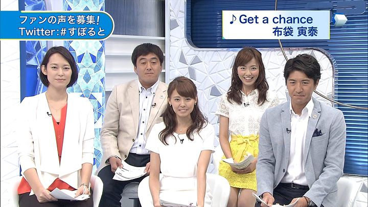 miyazawa20140824_05.jpg