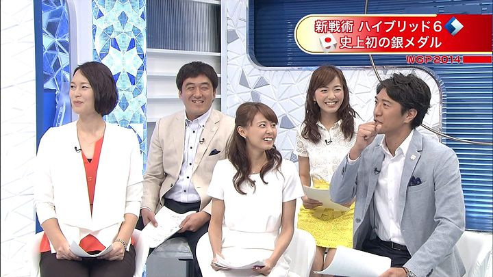 miyazawa20140824_07.jpg