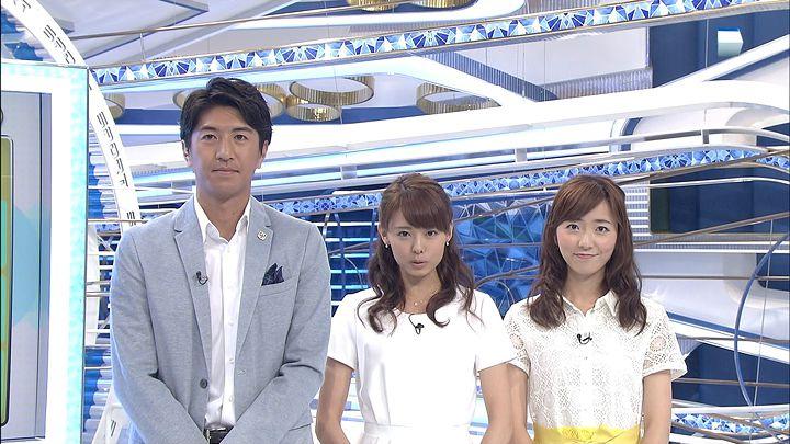 miyazawa20140824_08.jpg