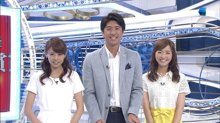 miyazawa20140824_11.jpg