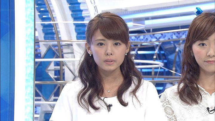 miyazawa20140824_12.jpg
