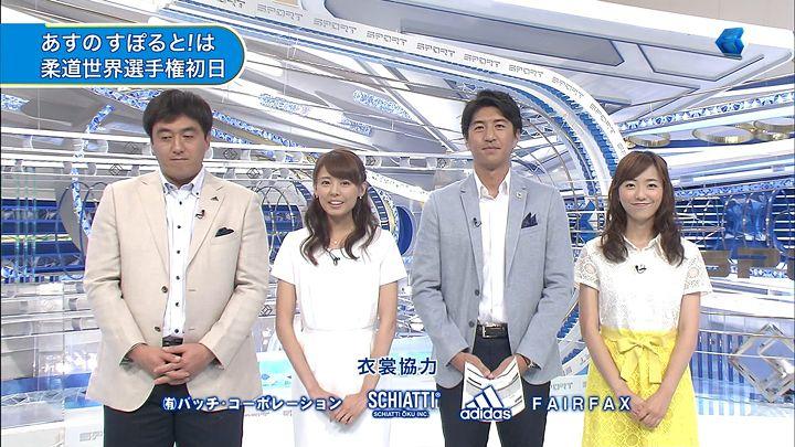 miyazawa20140824_14.jpg