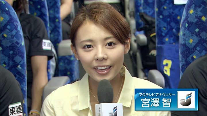 miyazawa20140824_15.jpg