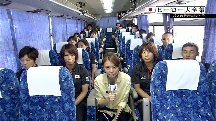 miyazawa20140824_20.jpg