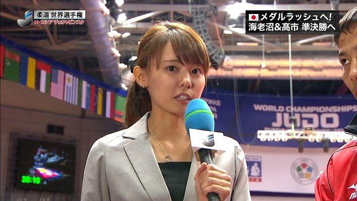 miyazawa20140826_03.jpg
