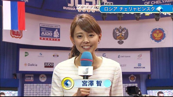 miyazawa20140828_08.jpg