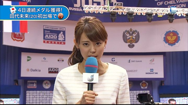 miyazawa20140828_11.jpg